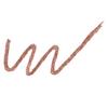 Lancôme Brow Define Pencil 08 0,9 g