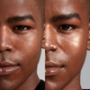 NYX Professional Makeup High Illuminating Powder HGIP03 4 g