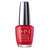 OPI Infinite Shine Color So Hot It Berns 15 ml