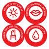 Elizabeth Arden Eight Hour Cream Lip Protectant Stick SPF15 3,7g