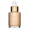 Clarins Skin Illusion Foundation 103 Ivory 30 ml