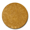 J.Cat Blinkle Shimmer Eyeshadow Yellow Jasper 2,5g