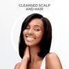 Nioxin System 6 Cleanser Shampoo 1000ml