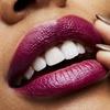 MAC Cosmetics Satin Lipstick Rebel 3g