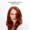 Nioxin System 3 Cleanser Shampoo 300 ml