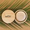 weDo Shampoo Bar 80 g