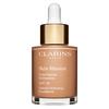 Clarins Skin Illusion Foundation 112 Amber 30 ml