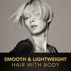 Sebastian Professional Dark Oil Lightweight Hair Conditioner 50 ml