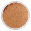 BareMinerals Original Foundation Broad Spectrum Spf 15 8g Medium Tan