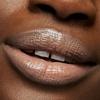 MAC Cosmetics Lipglass Fashion Punch 3,1ml