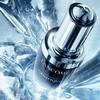 Lancôme Advanced Genifique Serum 30 ml
