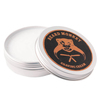 Beard Monkey Shaving Creme 100 ml