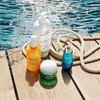 Biotherm Water Lover Sun Milk SPF50 200 ml