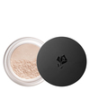Lancôme Long Time No Shine Setting Powder Translucent 15g
