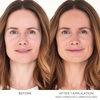 Vita Liberata Self Tanning Anti Age Serum 15 ml