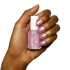 Essie Celebrating Moments Birthday Girl #514 13,5 ml