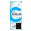 Goldwell Colorance pH 6.8 Coloration Set 3N Dark Brown 90 ml