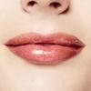 MAC Cosmetics Lipglass Shapeshifting Peach 3,1ml