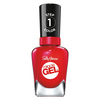 Sally Hansen Miracle Gel #470 Red Eye 14,7 ml