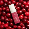Clarins Lip Comfort Oil Intense 04 Intense Rosewood 7 ml
