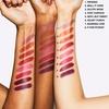 MAC Cosmetics Powder Kiss Lipstick Sultry Move 3g