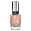 Sally Hansen Complete Salon Manicure 3.0 #220 Cafe Au Lait 14,7 ml
