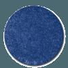 J.Cat Blinkle Glimmer Eyeshadow Kissable Sapphire 2,5 g