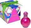 Britney Spears Fantasy Eau De parfyme For Women 30 ml