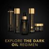 Sebastian Dark Oil 30 ml