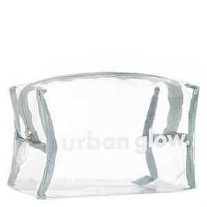 Urban Glow Makeup Bag (VÄRDE: 149,-)