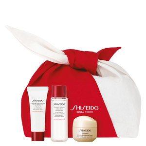 Shiseido Gåva
