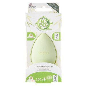 Köp 2 produkter från So Eco och få med gåva!