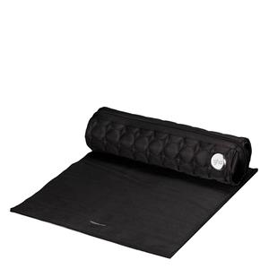 Black Roll Heat Mat