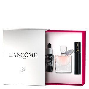 Köp Lancôme Hudvård för 399:-