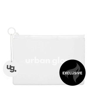 Urban Glow Makeup Pouch (VÄRDE: 79,-)