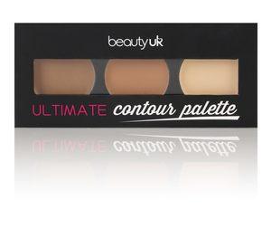 Beauty UK Cosmetics