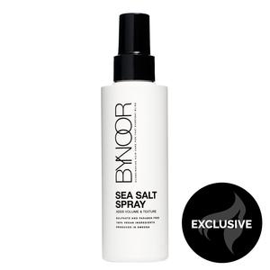 Sea salt spray - Köp för 599kr & få för 39kr