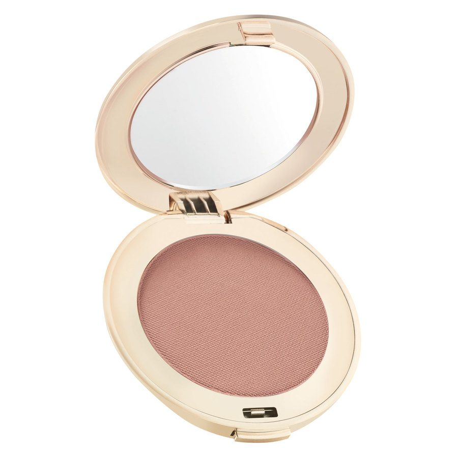 Jane Iredale PurePressed Blush Flawless 3,7g