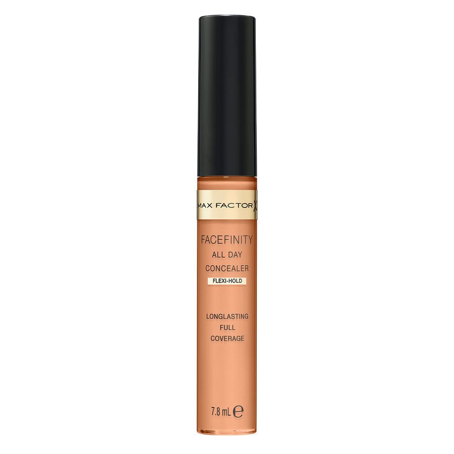 Max Factor Facefinity All Day Concealer N80 7,9 ml