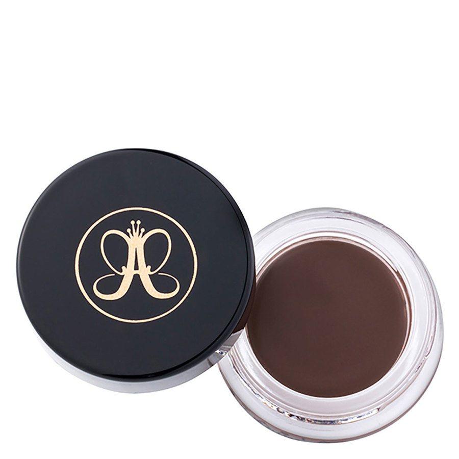 Anastasia Dip Brow Pomade Chocolate