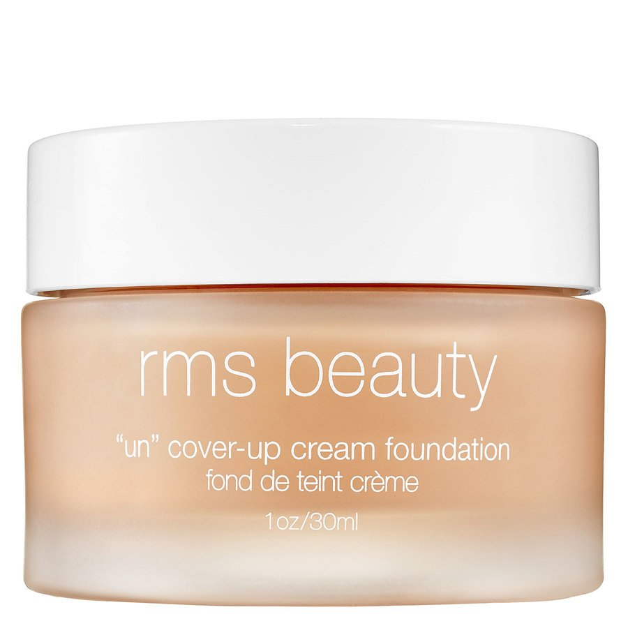 "RMS Beauty ""Un"" Cover-Up Cream Foundation #44 30ml"