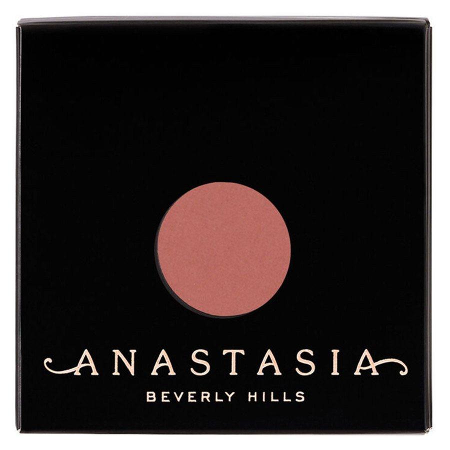 Anastasia Beverly Hills Eye Shadow Single Blazing 1,7 g