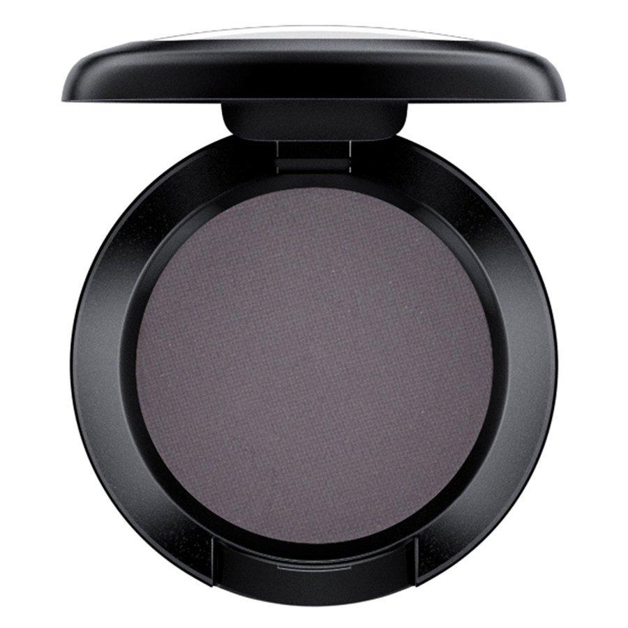 MAC Matte Small Eye Shadow Greystone 1,35g