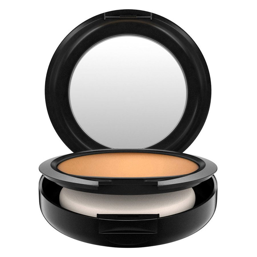 MAC Cosmetics Studio Fix Powder Plus Foundation Nc45 15g