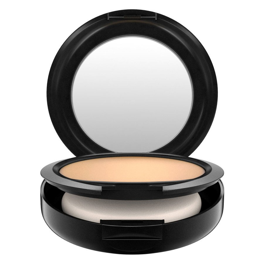 MAC Cosmetics Studio Fix Powder Plus Foundation Nc25 15g