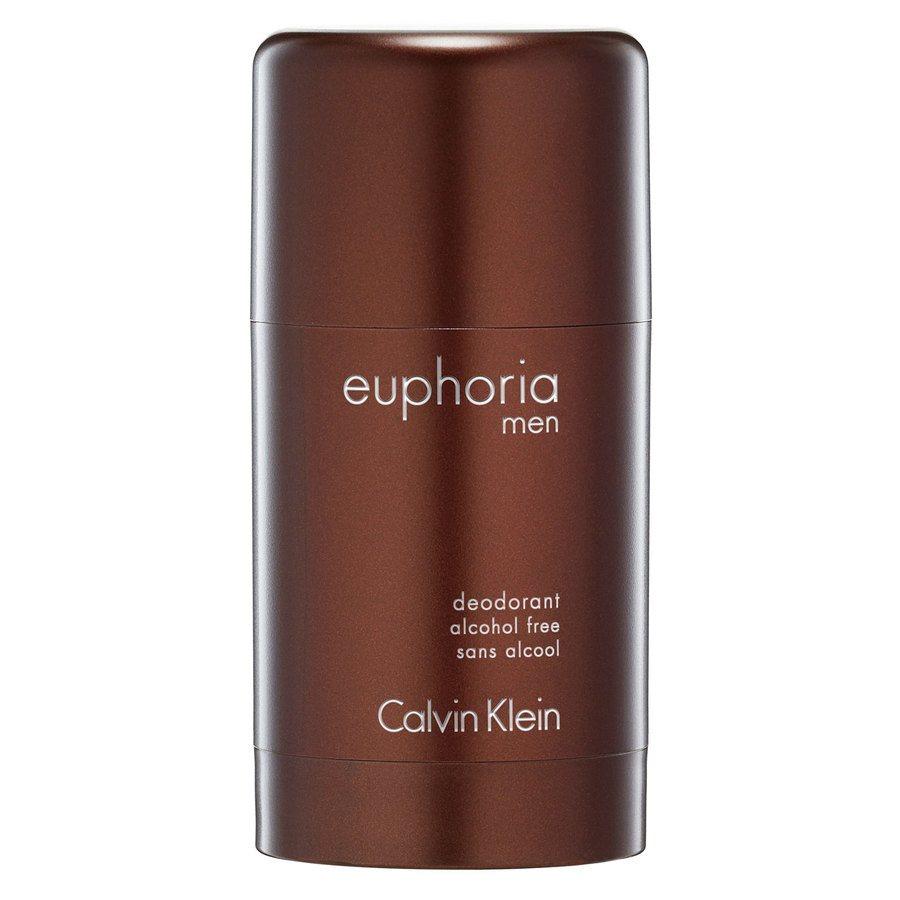 Calvin Klein Euphoria Men Deodorant Stick 75 ml