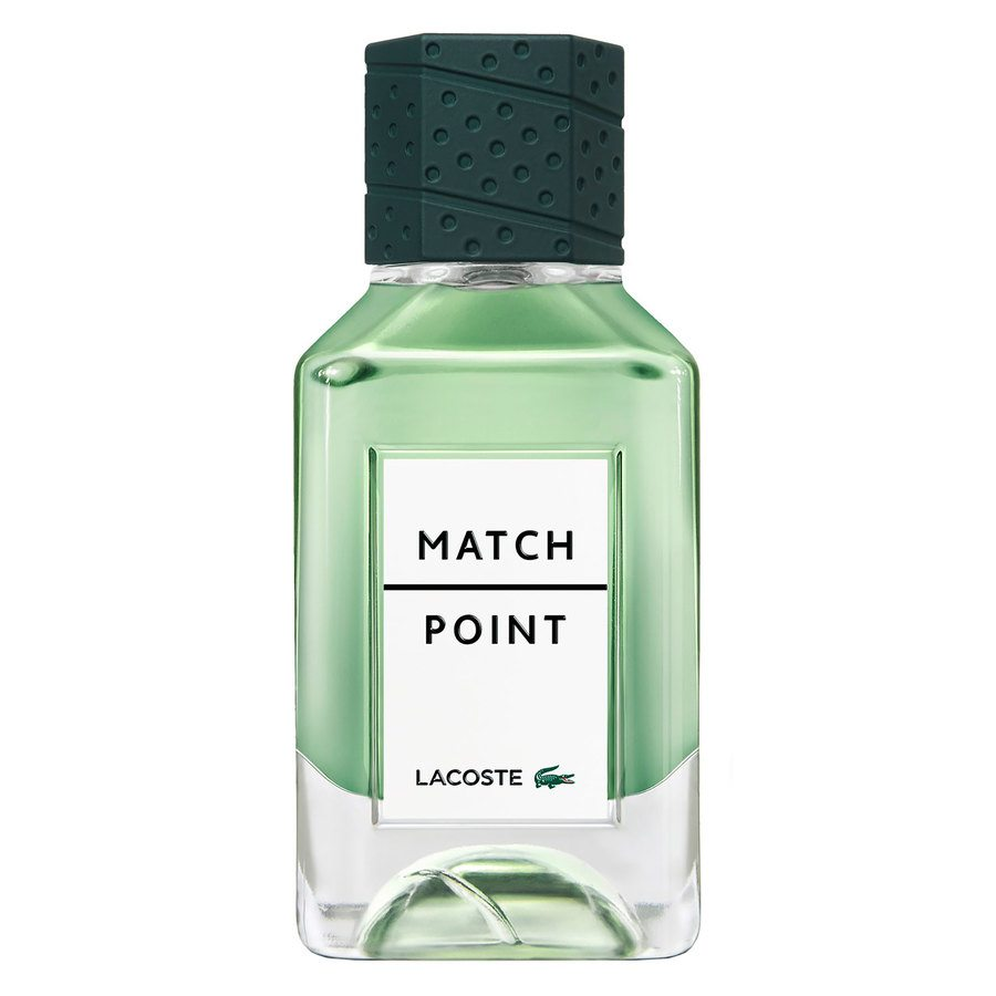 Lacoste Match Point Eau de Toilette 50 ml