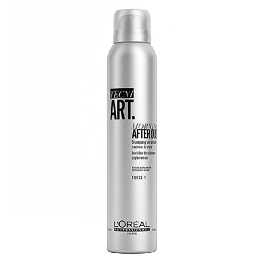 L'Oréal Professionnel Tecni.Art Morning After Dust 200 ml