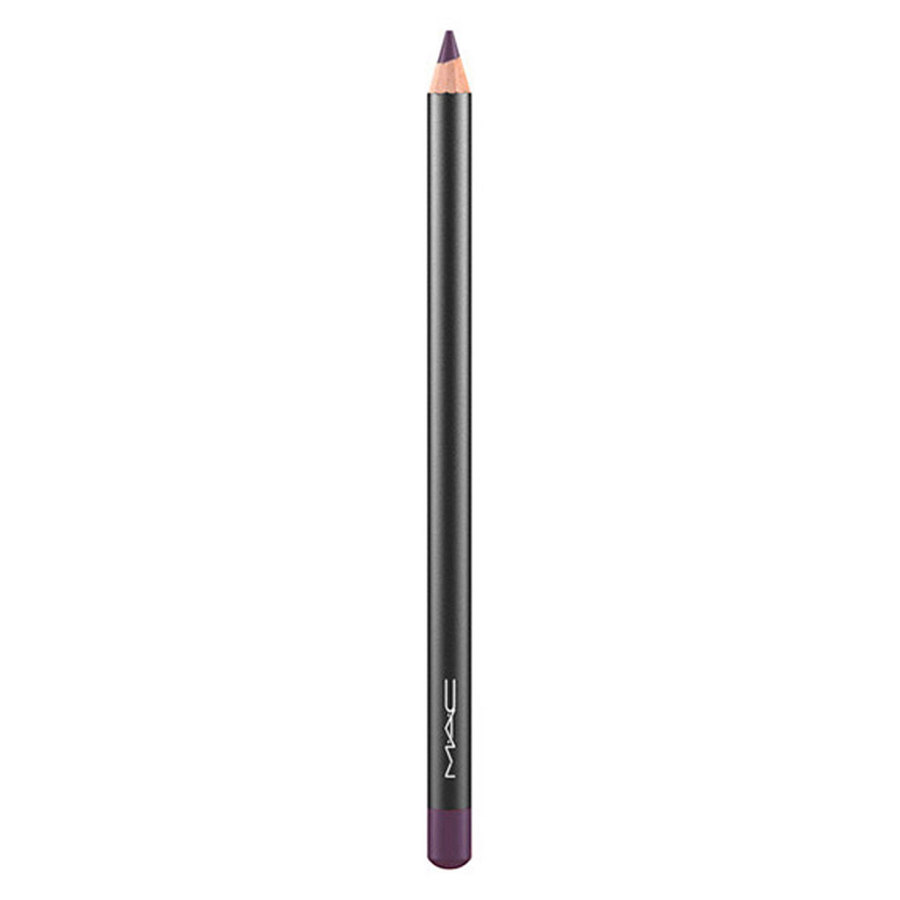 MAC Cosmetics Lip Pencil Cyber World 1,45g