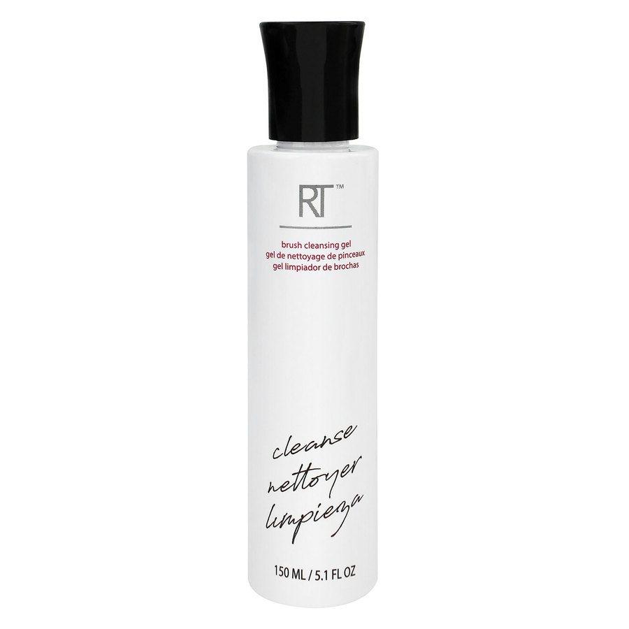 Real Techniques Shampoo för borstar